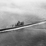 USS Pike SS 173