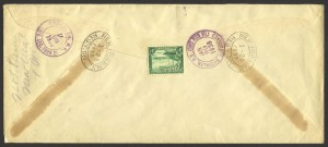 1938-01-20-kgvi-3-pictorials-arms-h-reg-rev-fdc