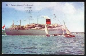 ocean-monarch-bermuda