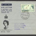 1953-11-26-royal-visit-air-letter-h-fdc