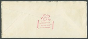 1962-10-26-buildings-of-bermuda-1sh-4-block-rev-fdc-hi