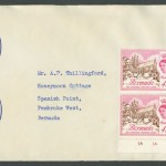 1962-10-26-buildings-of-bermuda-4d-4-block-fdc-hi