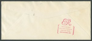 1962-10-26-buildings-of-bermuda-5d-4-block-rev-fdc-hi