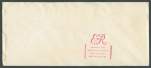 1962-10-26-buildings-of-bermuda-5sh-4-block-rev-fdc-hi