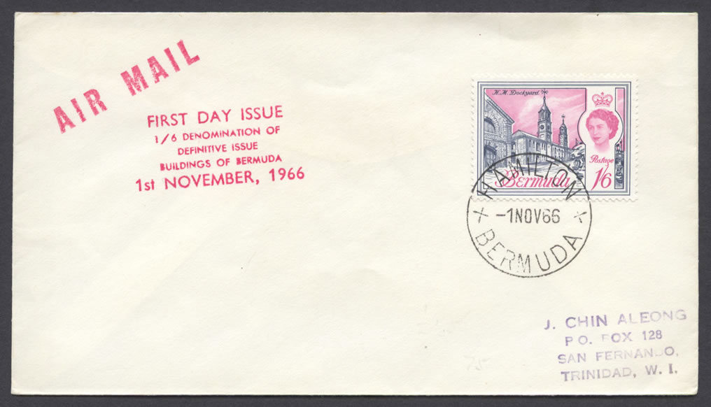 1966-11-01-buildings-of-bermuda-1s6d-h-air-mail-fdc