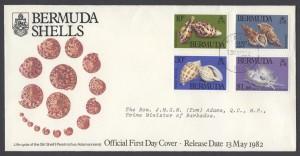 1982-05-13-bermuda-shells-h-fdc