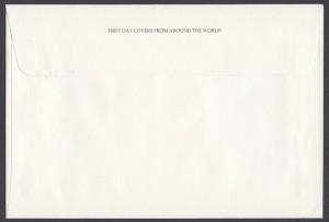1983-07-21-bermuda-fitted-dinghies-sailboats-30c-40c-h-rev-fdc