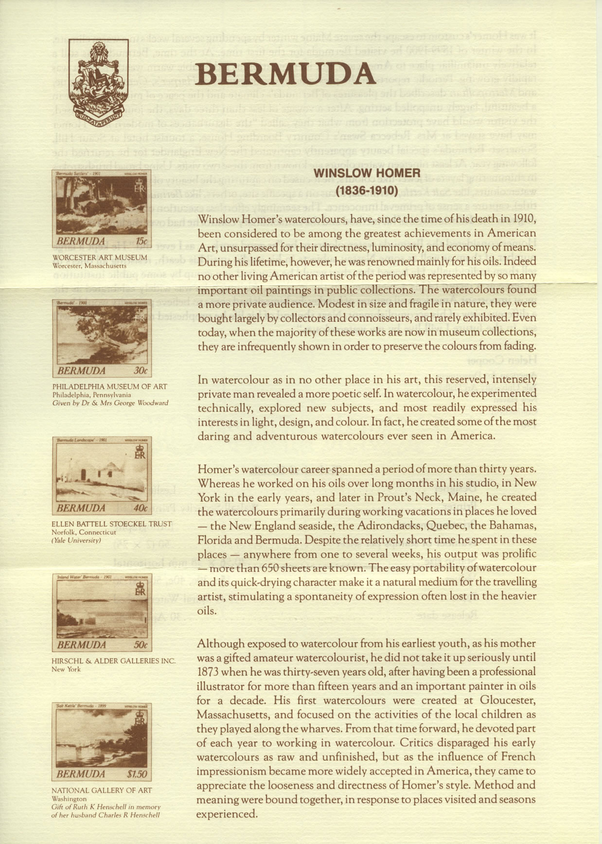 picture regarding Printable Vintage Dictionary Pages known as Fishing Archives - Bermuda Stamps