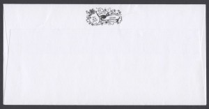 1992 40th Anniversary of Accession of HM Queen Elizabeth II Benham reverse FDC