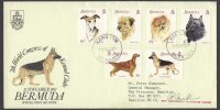 1992-11-12-7th-world-congress-kennel-clubs-h-signed-pmg-fdc