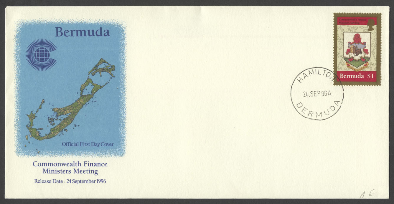 1996-09-24-commonwealth-finance-ministers-meeting-1bmd-h-fdc