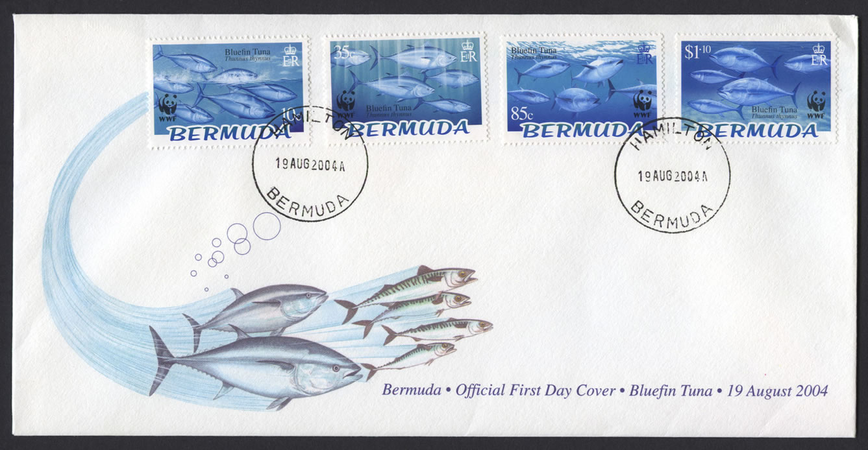 2004-08-19-wwf-bluefin-tuna-h-fdc