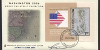 2006-05-27-washington-world-philatelic-exhibition-pb-signed-ms979-fdc