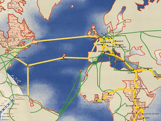 1936-imperial-airways-map-detail
