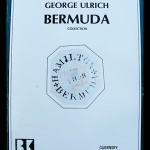 1989-george-ulrich-bermuda-collection-guernsey