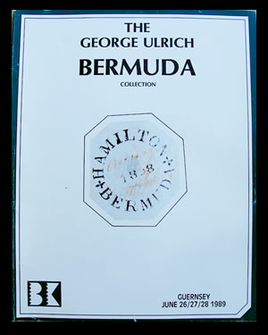 1989-george-ulrich-bermuda-collection-guernsey