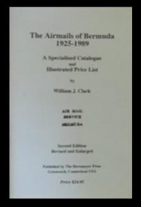 1990-the-airmails-bermuda-1925-1989-clark