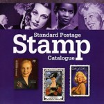 2014 Scott Standard Postage Catalogue