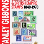Commonwealth & British Empire catalogue