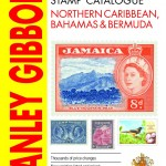 Northern Caribbean, Bahamas & Bermudastamp catalogue