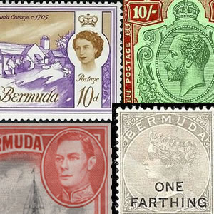 bermuda-definitives