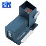 SAFE Signoscope T1