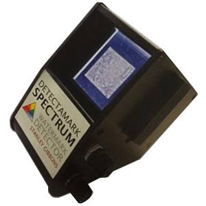 Stanley Gibbons Detectamark Spectrum