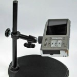 sg pro10 microscope