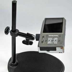 sg-pro10-microscope