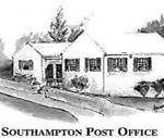 Southampton Post Office