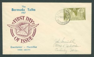 1957 Bermuda Talks CC