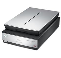 Epson V750 PRO Scanner