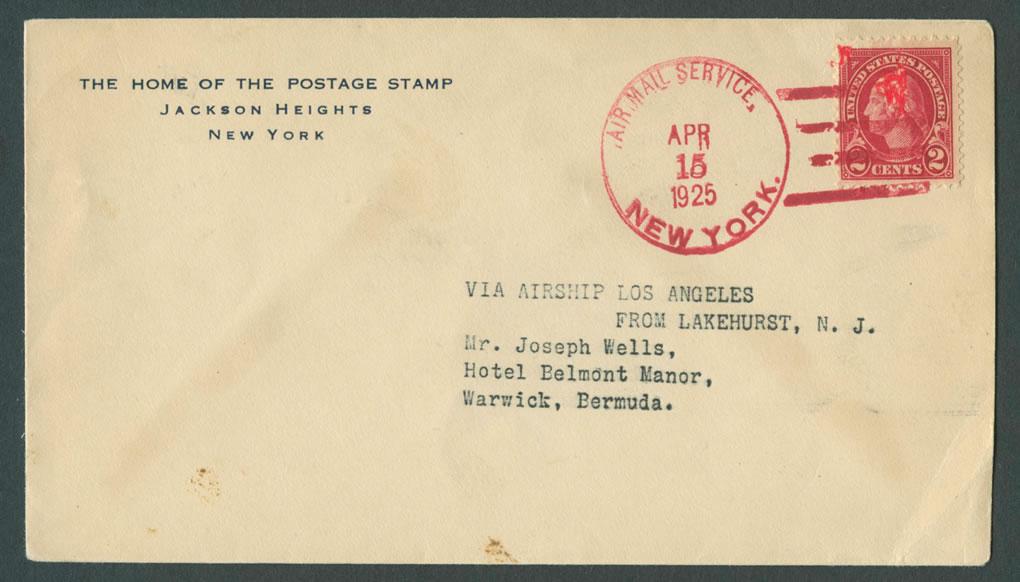 1925-04-15-via-airship-los-angeles-lakehurst-to-bermuda