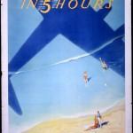 Bermuda in 5 Hours Poster