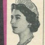 1966 Queen Elizabeth II