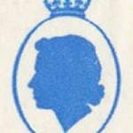 1968 Queen Elizabeth II Olympics Cameo