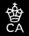 Crown CA watermark