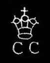 Crown CC watermark