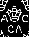 Multiple Crown CA watermark