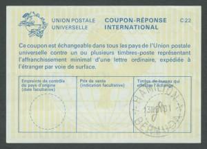 1981-11-13-ipu-international-reply-coupon